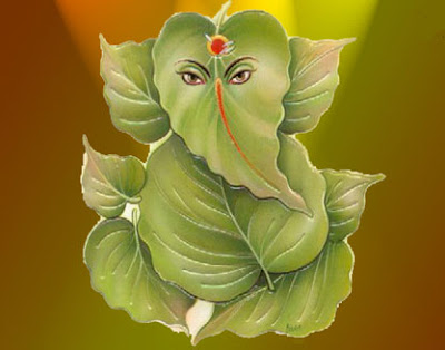 Ganesh Chaturthi Wishes and Greeting Cards