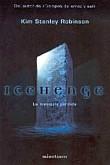 [icehenge.jpg]