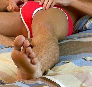 [feet131.jpg]