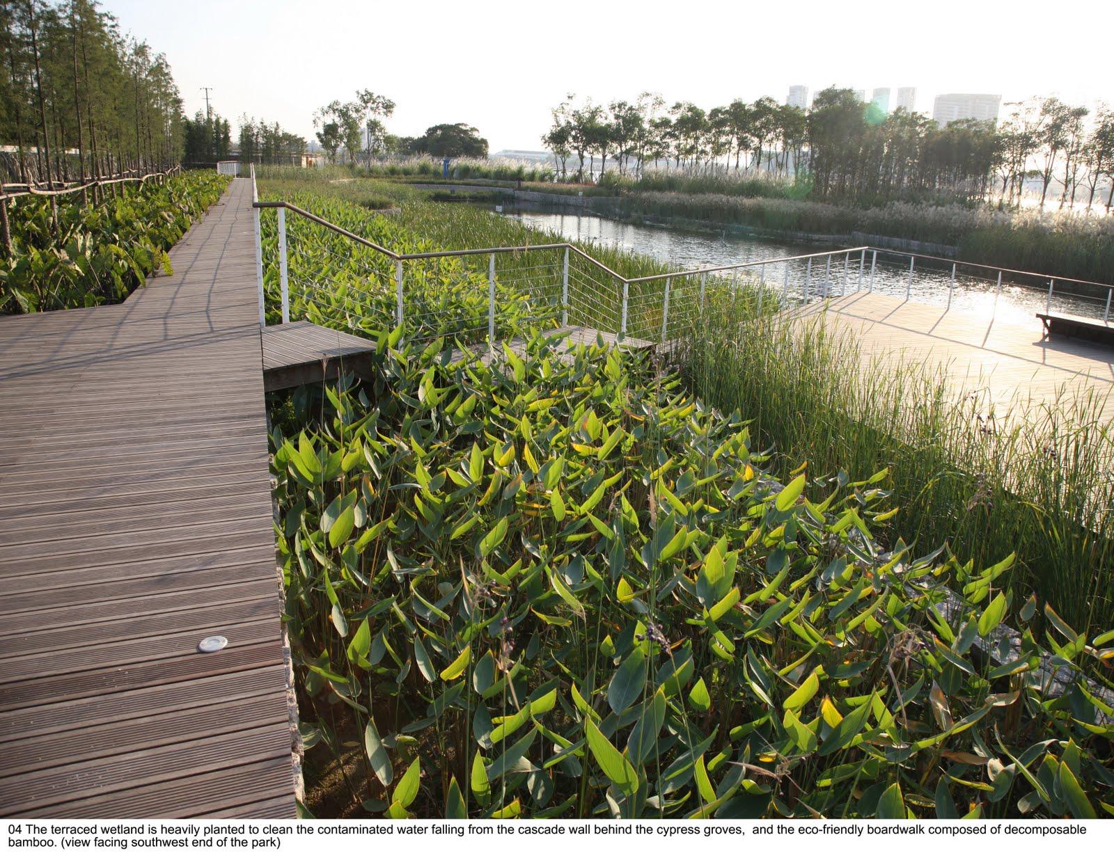 landscape is hankin  asla 2010 professional awards