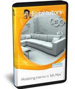 Modeling Interiors