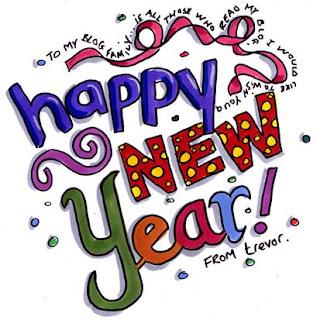 كل عام وانتم بخير/ Happy new year Happy-new-year05