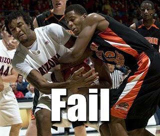 basketballfail