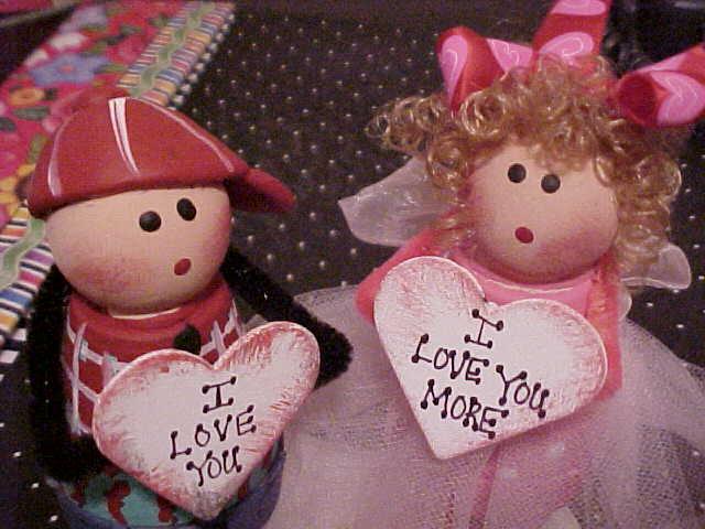 [the+valentine+kids]