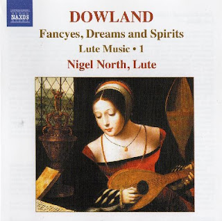 Nigel+North-Dowland,+Lute+Music+1+cover.jpg