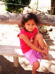 Catharine, my niece