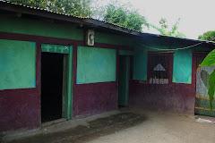 La Casa de Palomas