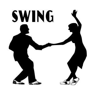 [swing_desmoines_final.bmp]