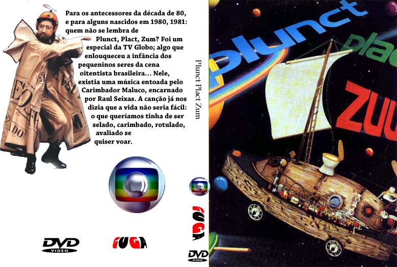 BAIXAR RAUL MP3 SEIXAS BELEZA MALUCO