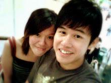 Heizhu & Baizhu