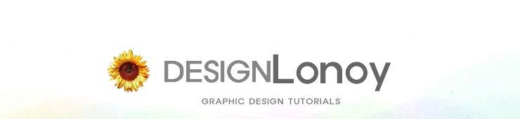 Design Lonoy