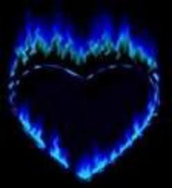 El corazon que me entregaste por flog &#9829