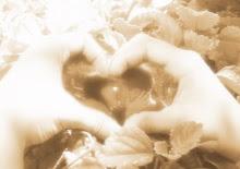 je't aime &#9829