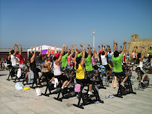 29.07.2007_Spinning Vila do Conde
