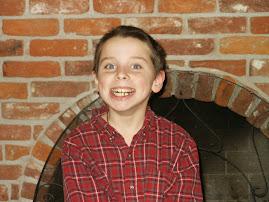 Kyle Dec 2007