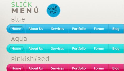 https://1.bp.blogspot.com/_Nn-hNzWO7Zw/TUsg6vEfMgI/AAAAAAAAAQs/txuiTsuVd6U/s1600/Web-Buttons-Free-PSD-08.jpg