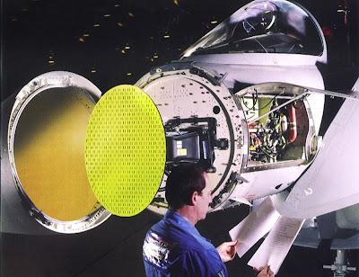 ELEC_Captor_ECR-90_Radar_lg.jpg