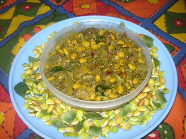 Niveditas kitchen north karnataka food directly coming to the recipe forumfinder Choice Image