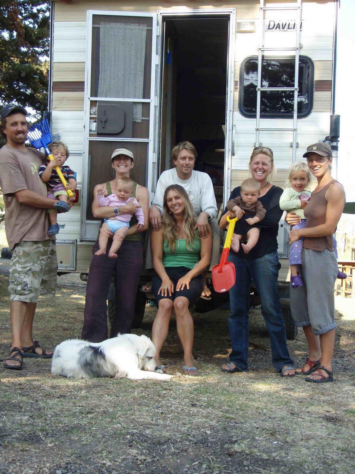 [Orella+Family.jpg]