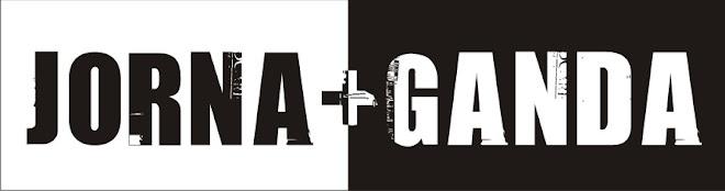 Jorna+Ganda