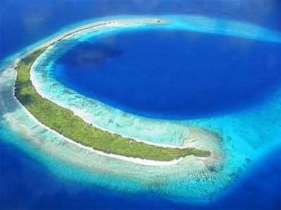 Photo And Image Maldives A Very Beautiful Place In The World