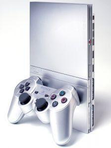 Download - Emulador de Playstation2 para PC 1184626859