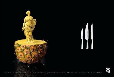 Impressive Knife Advertisements (21) 16