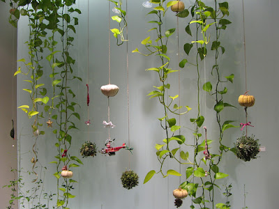 Underground Urban Farm In Japan (9) 4