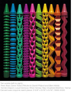 Crayon+art.jpg