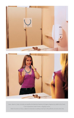 natan-jewelry-ad inbathroom-ad