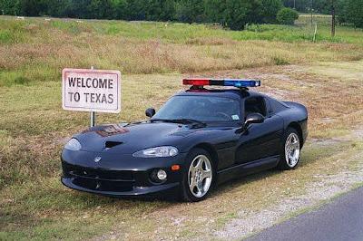 USA: Dodge Viper