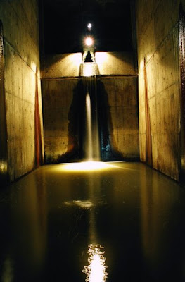 Sewers of Canada (21) 13