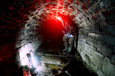 Sewers of Canada (21) 14