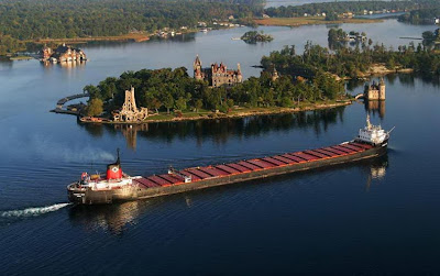 The Thousand Islands (30) 16
