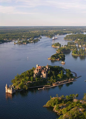 The Thousand Islands (30) 3