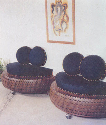 Creative and Cool Ways To Reuse Old Tires (20) 12