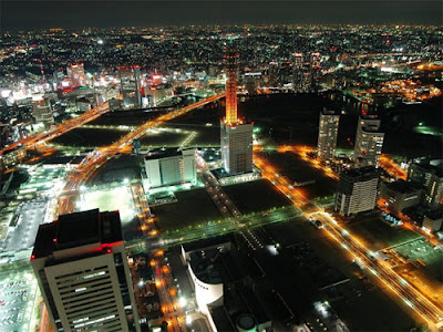 Japan at night (9)    6