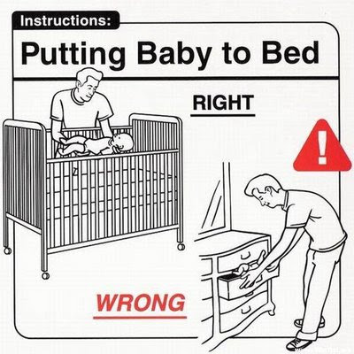 Baby Handling Instructions (27) 17