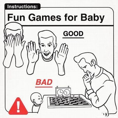 Baby Handling Instructions (27) 2