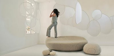 Creative and Cool Bed Designs (12) 7
