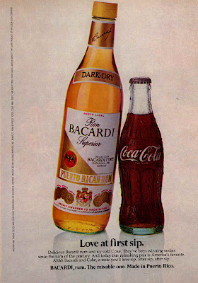 Advertisements from 1980 - 2000 (11) 2