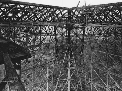 Eiffel Tower under construction (9) 5