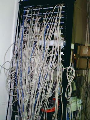 cable management (24) 6