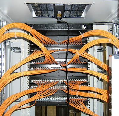 cable management (24) 20