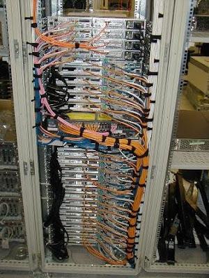 cable management (24) 16
