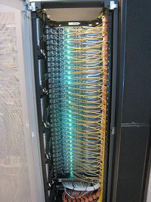 cable management (24) 17
