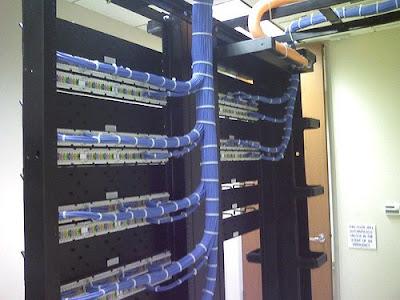 cable management (24) 19