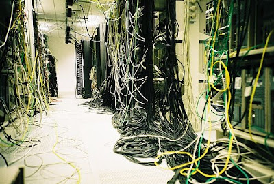 cable management (24) 9