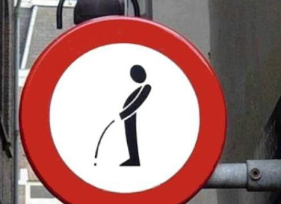 Funny Road Signs (15) 4