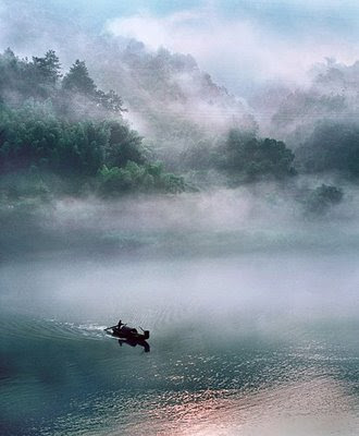 Awesome Photographs Of Dongjiang (15) 9